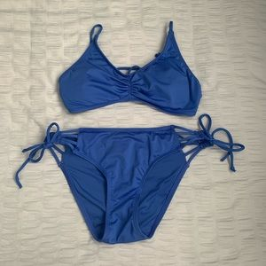 Tropik Bikini
